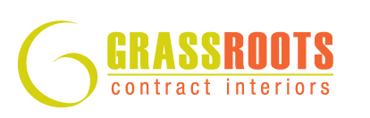 GRASSROOTS - contract interiors